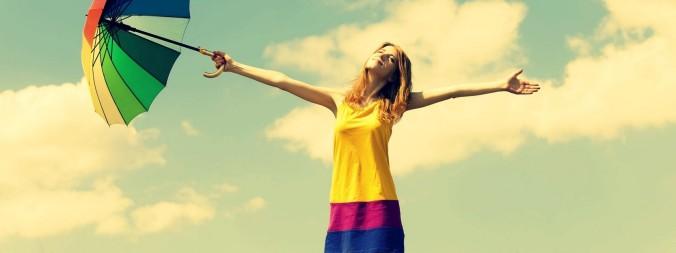 girl-enjoy-summer-sun