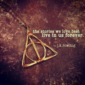 harry-potter-quotes-images