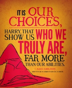 it-is-our-choices-harry-potter-picture-quote